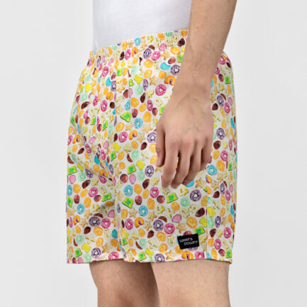 Fruit-Loopy-Boxers-Side View-Whats Down