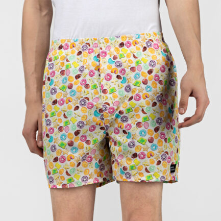 Fruit-Loopy-Boxers-Front View-Whats Down