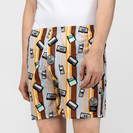 Old-Tech-Boxers-Side View-Whats Down