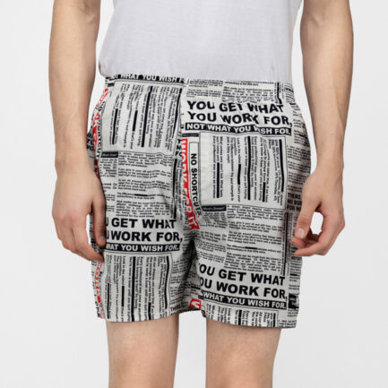 Quotes-Boxers-Front View-Whats Down
