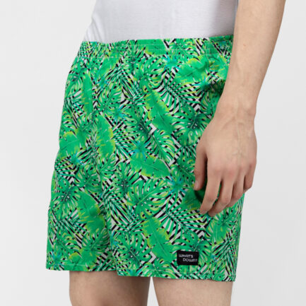 Tropical-Boxers-Side View-Whats Down