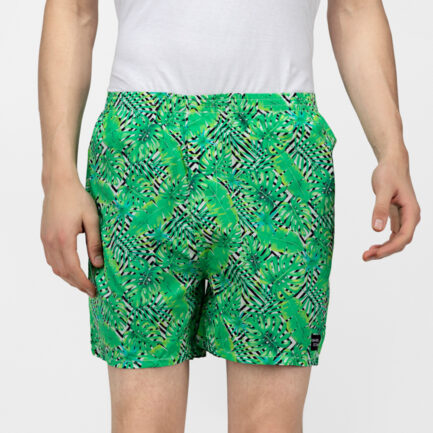 Tropical-Boxers-Front View-Whats Down